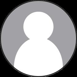 Recoup WWHRS Profile Button